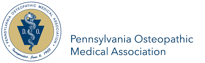 PA Licensure Requirements